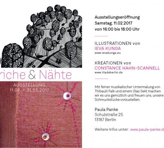 Ausstellung_Striche und Naehte_11-02-2017_W